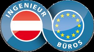 Logo Ingeneurbüros