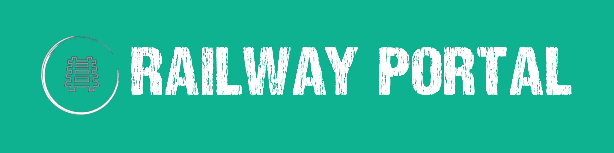 Titel Railway Portal