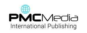Logo PMC Media House GmbH