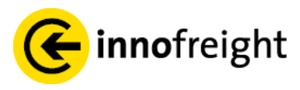 Logo Innofreight
